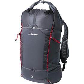 Berghaus Fast Hike 45 Backpack black